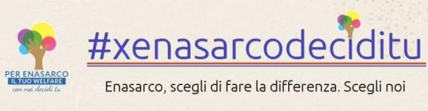 cropped-enasarco-lista-elezioni-front-logo2.jpg