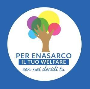 enasarco logo base