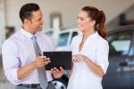 Gli impegni etico-professionali dei nostricandidati