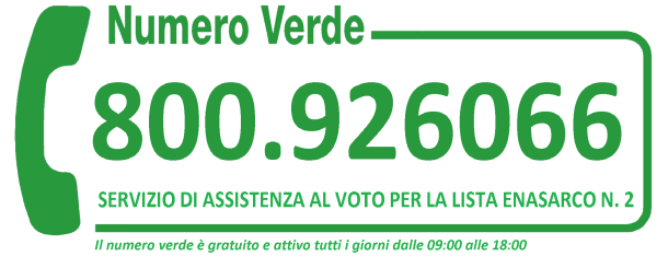 numero_verde-bianco.png